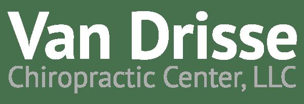 Chiropractic De Pere WI Van Drisse Chiropractic Center